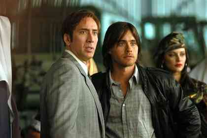 Lord of War - Picture 4