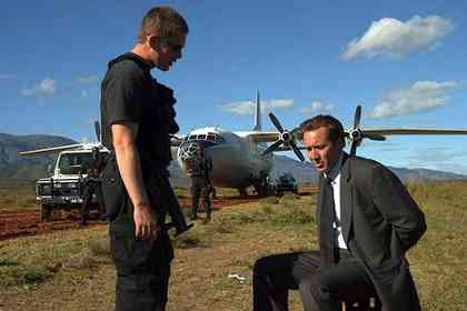 Lord of War - Picture 6
