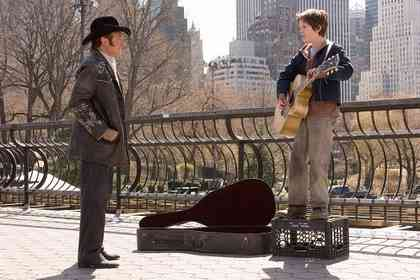 August Rush - Picture 2