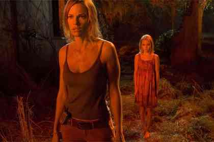 The Reaping - Picture 1