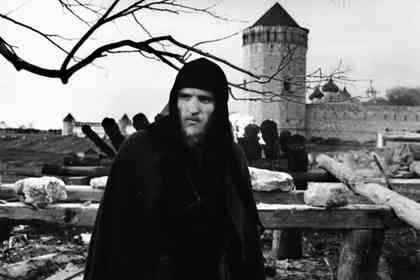 Andrej Rublëv - Picture 1