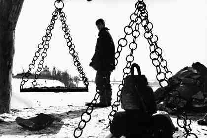 Andrej Rublëv - Picture 2