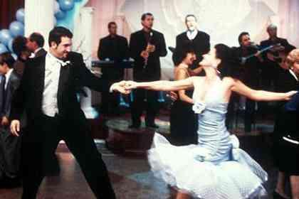 My Big Fat Greek Wedding - Picture 2