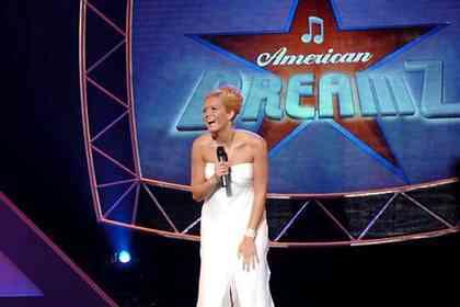 American Dreamz - Picture 2
