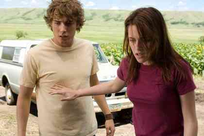 The Messengers - Picture 11