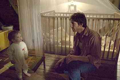 The Messengers - Picture 3
