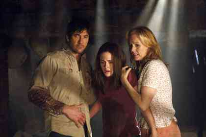The Messengers - Picture 9