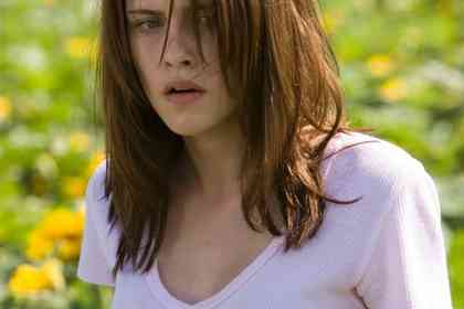 The Messengers - Picture 10