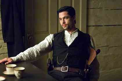 The Assassination of Jesse James - Picture 1