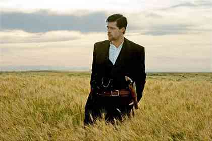 The Assassination of Jesse James - Picture 3