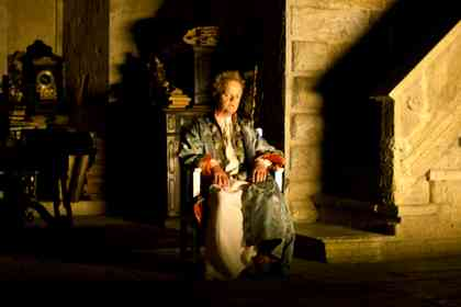 Tale of Tales - Picture 1