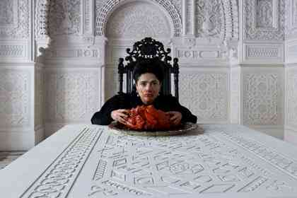 Tale of Tales - Picture 2