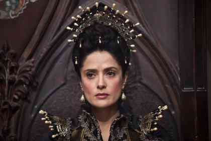 Tale of Tales - Picture 3