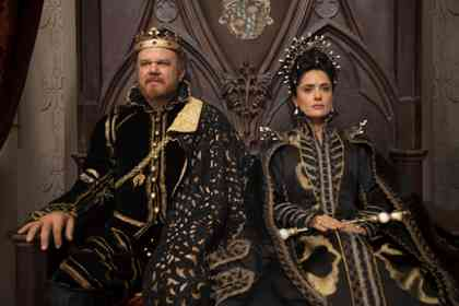 Tale of Tales - Picture 4
