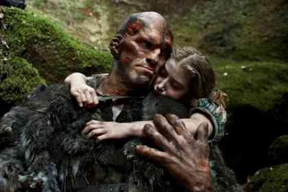 Tale of Tales - Picture 5