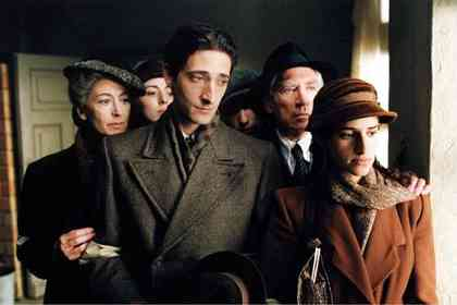 The Pianist - Picture 3