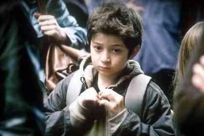 Moi César, 10 ans 1/2, 1m39 - Picture 3