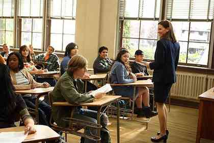 Freedom Writers - Picture 3