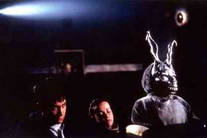 Donnie Darko - Picture 2