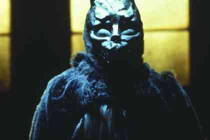 Donnie Darko - Picture 11