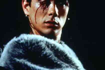 Donnie Darko - Picture 5