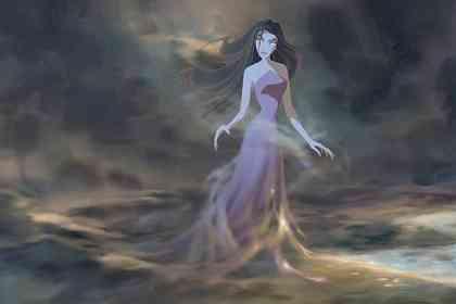 Sinbad: Legend of the seven seas - Picture 4