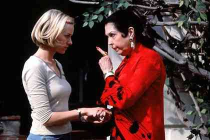 Mulholland Drive - Picture 2