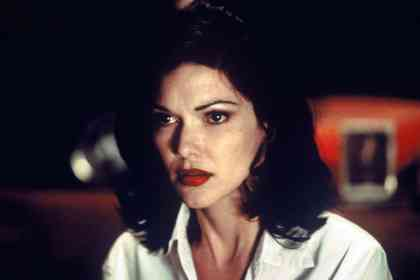Mulholland Drive - Picture 11