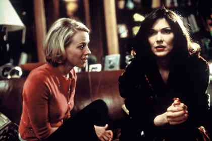 Mulholland Drive - Picture 17