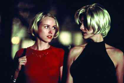 Mulholland Drive - Picture 19