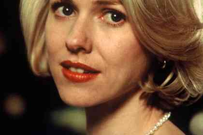 Mulholland Drive - Picture 20