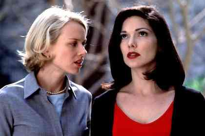 Mulholland Drive - Picture 3
