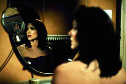 Mulholland Drive - Picture 24
