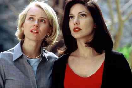 Mulholland Drive - Picture 5