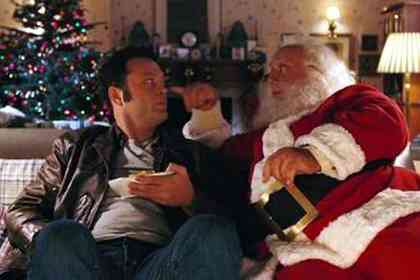Fred Claus - Picture 2