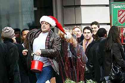 Fred Claus - Picture 3