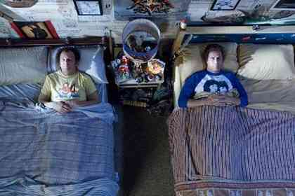 Step Brothers - Picture 2