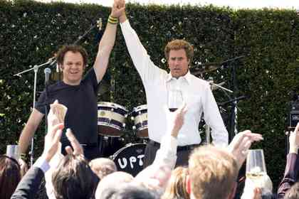 Step Brothers - Picture 13