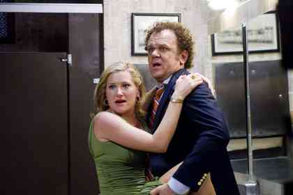 Step Brothers - Picture 14