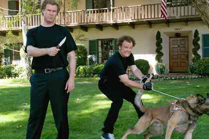 Step Brothers - Picture 3