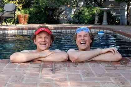 Step Brothers - Picture 4