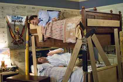 Step Brothers - Picture 5