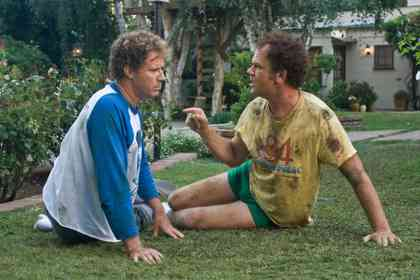 Step Brothers - Picture 7