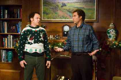 Step Brothers - Picture 8