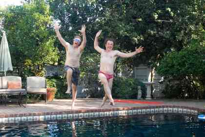 Step Brothers - Picture 9