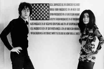 The U.S. vs. John Lennon - Picture 2