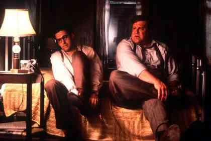 Barton Fink - Picture 2
