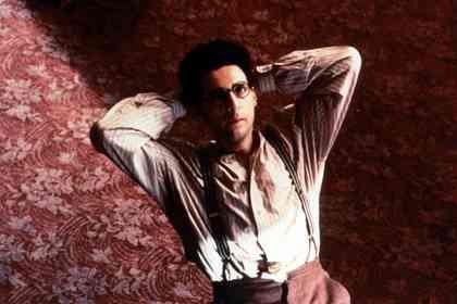 Barton Fink - Picture 3