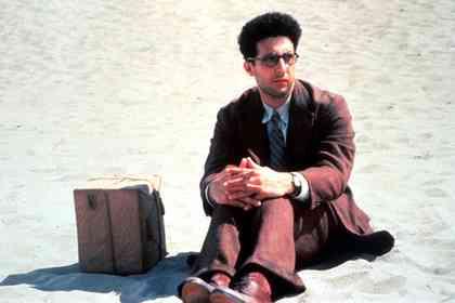 Barton Fink - Picture 4