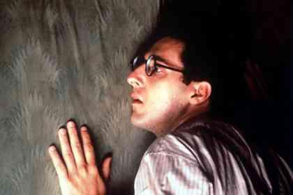 Barton Fink - Picture 5